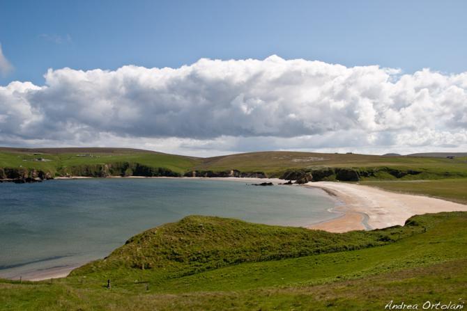 shetland13