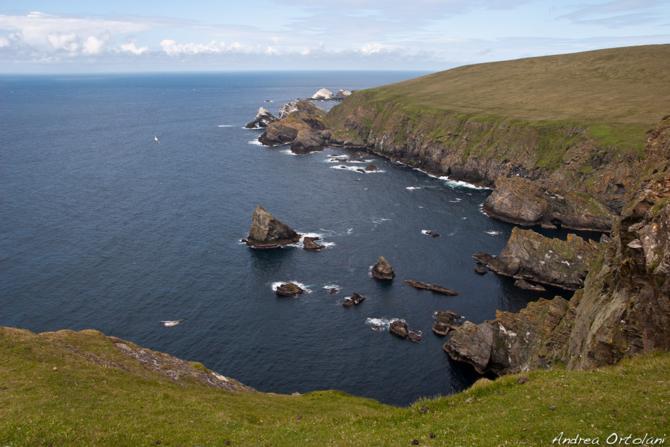 shetland14